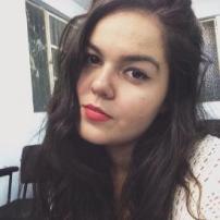 Kamila Cavalcante
