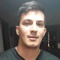 Hérik Pelizaro