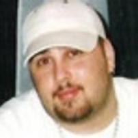 Mark Picirilli