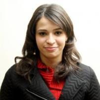 Leticia Carmo Lopes