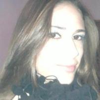Mariana Lino