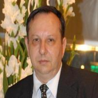 Nando Varga