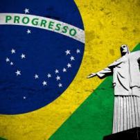 Brasil Diário