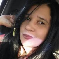 Sandra Soraty