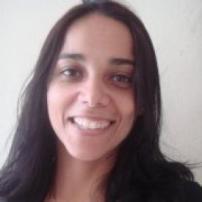 Simone Ribeiro