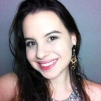 Gabriella Araújo