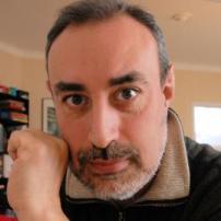 François Villard