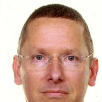 Oliver Luser