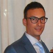 Dott. Emanuele Caggegi