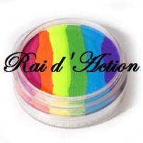 Rai D'action