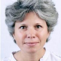 Elisabeth Marimbordes