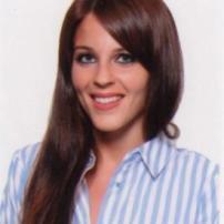 Mari Carmen Sisto Lopez