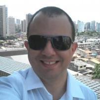 Adelino Araújo