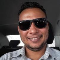 Alessandro Fialho Santos Fialho