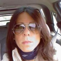 Paola Terrinoni