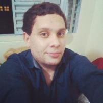 Robson Serralha
