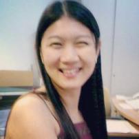 Mee Teng Chin