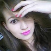 Suellen Oliveira