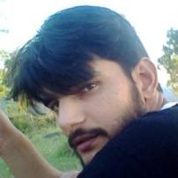 Umer Mumtaz