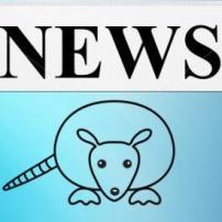 Tatu News