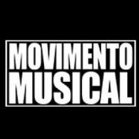 Movimento Musical