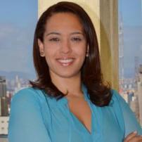 Daniela Medeiros