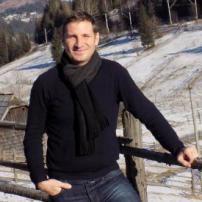 Dany Zaluschi