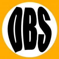 DbsFans Noticias