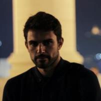 Miguel J Pereira