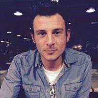Giacomo Rozzoni