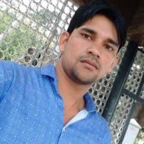 Inder Chauhan