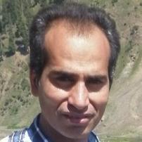 M Zahid