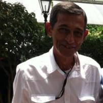 Pedro Nastri