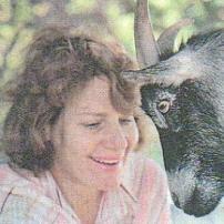 Diana Rangaves