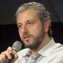 Salvatore Altiero