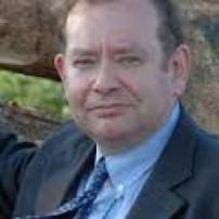 Francis Gruzelle