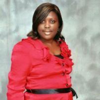 Oluwatoyin Afolalu