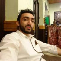 Khizer Farook