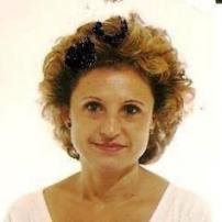 Esperanza Mancheño