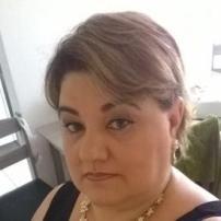 Pra Elenir Schultz Rodrigues