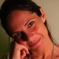Barbara Massaro