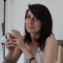 Monica Fortino