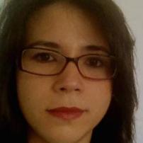 Rosana Liem