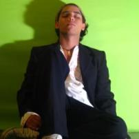 Neikel Javier Aparicio Avila