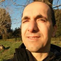 Alessio Zazzi