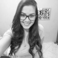 Lourdes Carolina