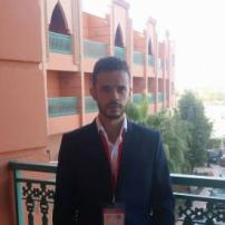 Ayoub Lekehal