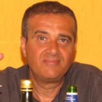 Ciro Sceusa