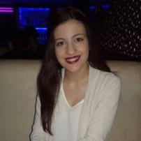 Filipa Lobo