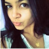 Sara Rayane